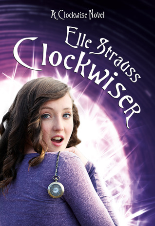Clockwiser (2012)