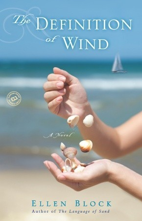 The Definition of Wind: A Novel (2011)
