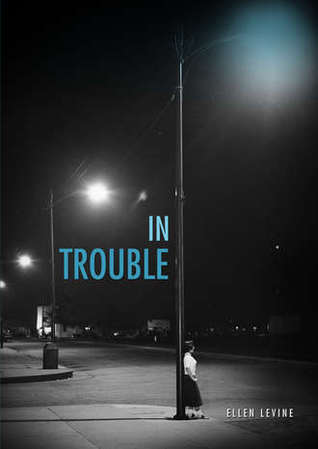 In Trouble (2011)