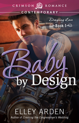 Baby by Design (2013)