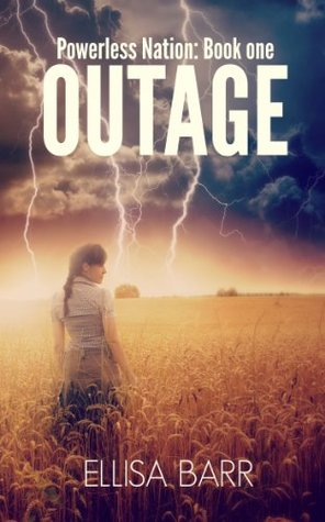Outage (2014)