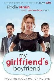 My Girlfriend's Boyfriend (2011)