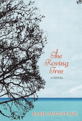 The Roving Tree (2013)