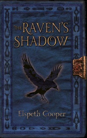 The Raven's Shadow (2014)