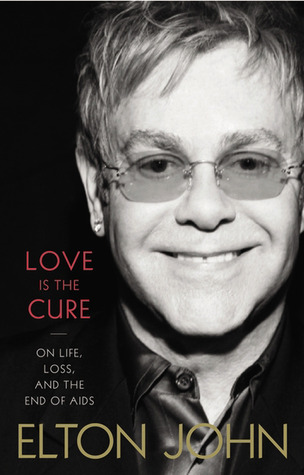 Love is the Cure: On Life, Loss, and the End of AIDS (2012)