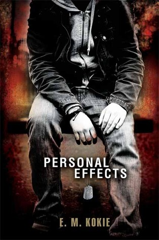Personal Effects (2012)