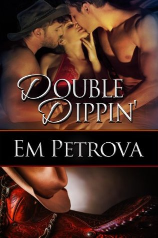 Double Dippin' (2000)