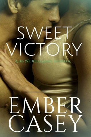 Sweet Victory (2014)