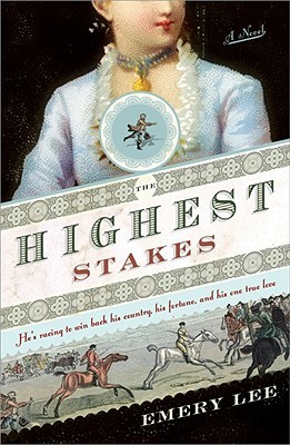 The Highest Stakes (2010)