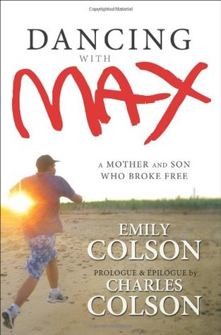 Dancing with Max: A Mother and Son Who Broke Free (2010)