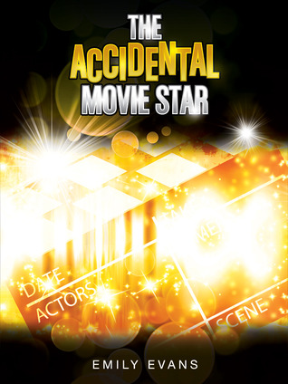 The Accidental Movie Star (2000)