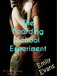 The Boarding School Experiment (2012)
