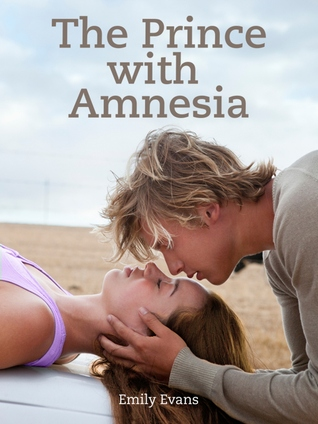 The Prince with Amnesia (2012)