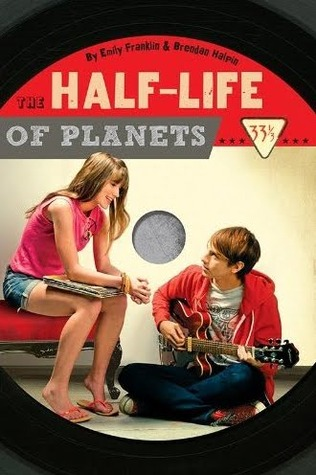 The Half-Life of Planets (2010)