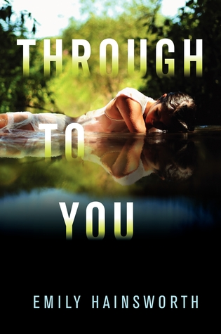 Through to You (2012)