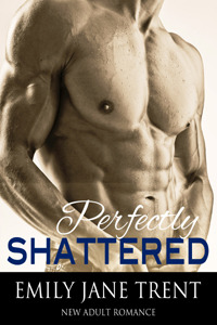 Perfectly Shattered (2014)
