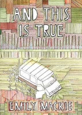 And This Is True (2010)