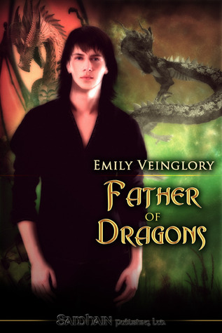 Father of Dragons (2008)