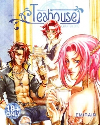 Teahouse, Chapter 1 (2000)