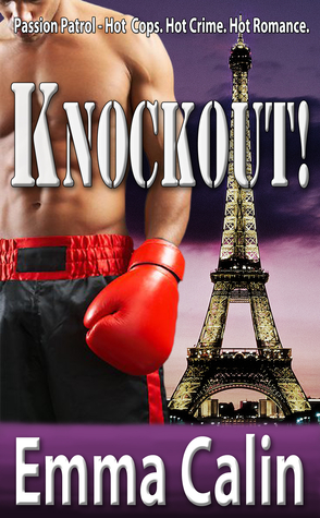 Knockout! A Passionate Police Romance (2011)