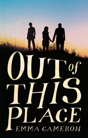 Out of This Place (2013)