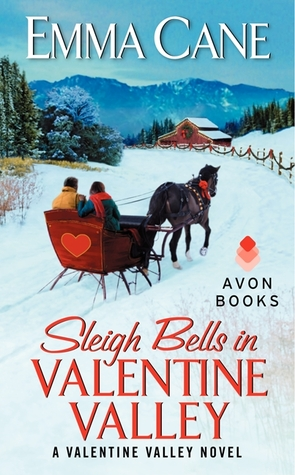Sleigh Bells in Valentine Valley (2014)