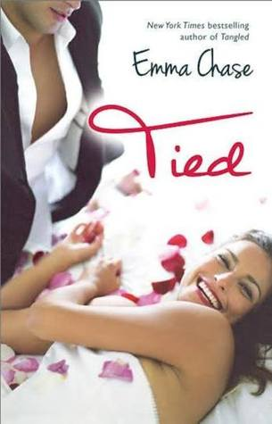 Tied (2014)