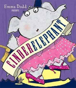 Cinderelephant (2012)