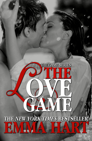 The Love Game (2013)