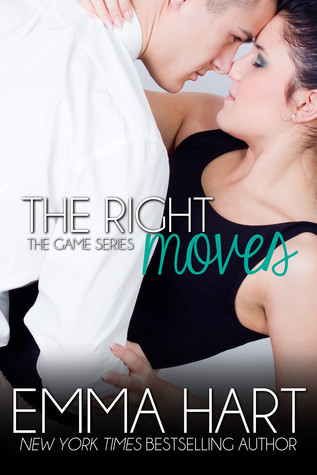 The Right Moves (2000)
