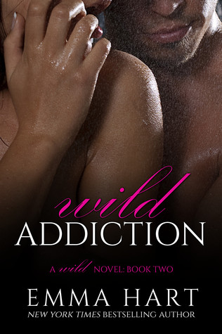 Wild Addiction (2000)