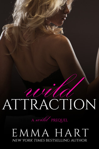 Wild Attraction (2000)