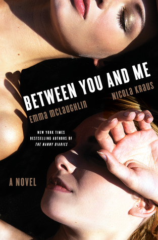 Between You and Me (2012)