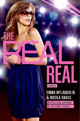 The Real Real (2009)