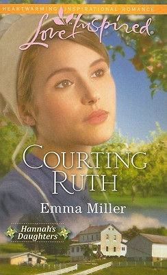 Courting Ruth (2010)