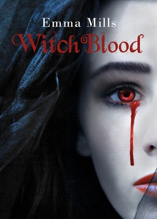 Witchblood (2012)