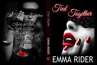 Tied Together: Tied Series Collection (2013)