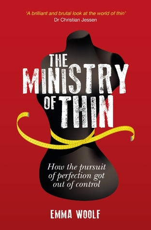 The Ministry of Thin (2013)