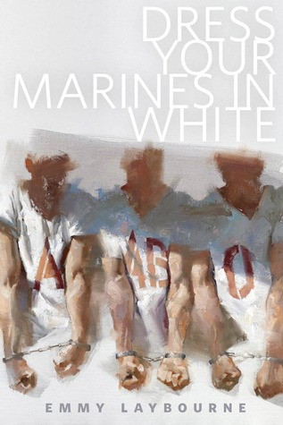 Dress Your Marines in White (2012)