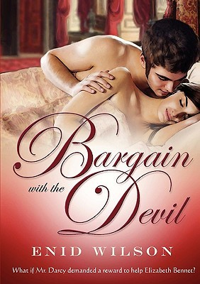 Bargain with the Devil (2009)