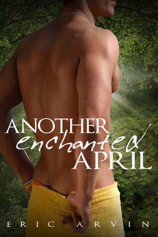 Another Enchanted April (2011)