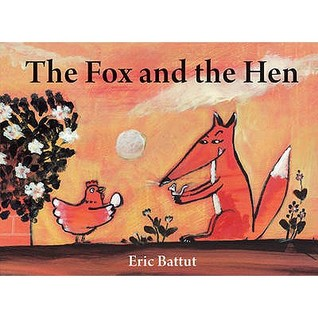 The Fox and the Hen (2010)