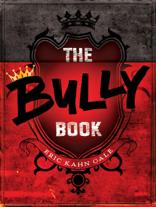 The Bully Book (2012)
