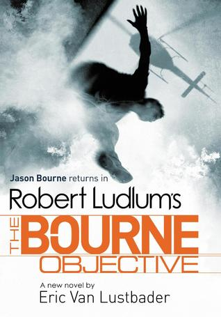 Robert Ludlum's The Bourne Objective (2000)