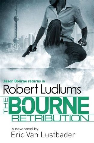Robert Ludlum's The Bourne Retribution (2014)