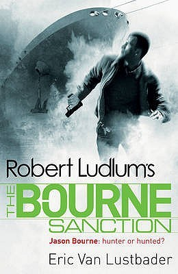 Robert Ludlum's The Bourne Sanction (2010)