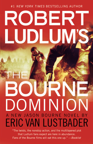 Robert Ludlum's (TM) The Bourne Dominion (2011)