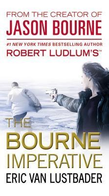 Robert Ludlum's (TM) The Bourne Imperative (2013)