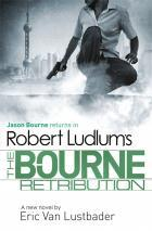 The Bourne Retribution (2013)