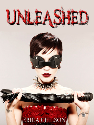 Unleashed (2012)